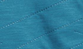 Bayou Blue/ Rhino Gray swatch image