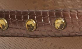 Bronze/ Bronze swatch image