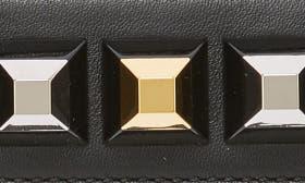 Nero/ Oro Soft swatch image