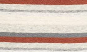 Cartridge Stripe swatch image