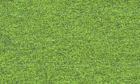 Arden Green swatch image