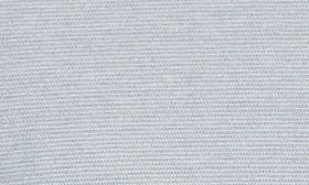True Grey Heather swatch image