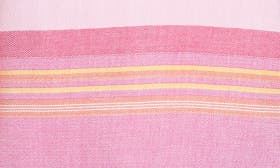 Rose Bed swatch image