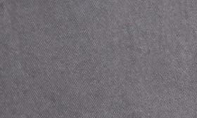 Grey Onyx swatch image