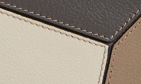 Dark Taupe Multitone swatch image