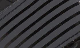 Dark Shadow swatch image