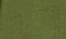 Lily Pad swatch image