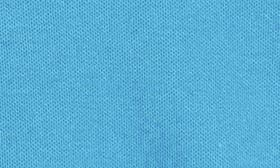 Breeze Blue swatch image