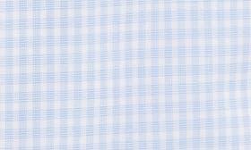 Blue Xenon swatch image