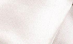 Ivory Satin swatch image