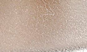 Platino Suede swatch image