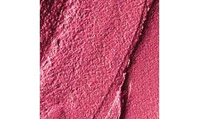Metallic Rose swatch image
