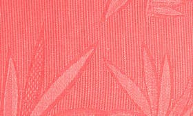 Red Car swatch image