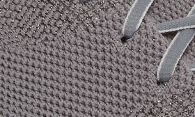 Charcoal/ Metallic Pewter swatch image