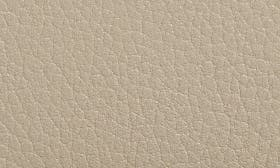 Taupe swatch image selected