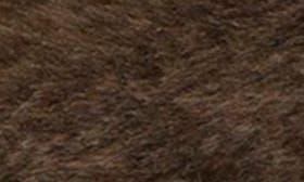 Burnt Olive - Puma Black swatch image