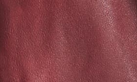 Ruby 2 swatch image