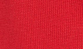 Red/ Black/ White swatch image