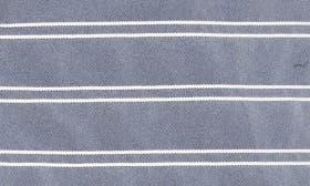 Grey/White swatch image
