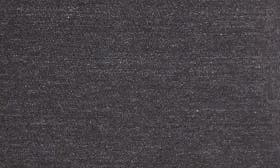 Tri Black swatch image