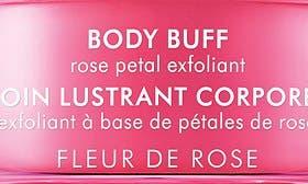 Fleur De Rose swatch image