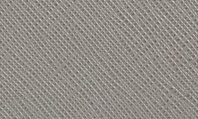 Grey/ Yellow swatch image