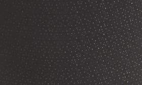 Black Pin Dot swatch image