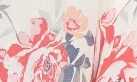 Ivory Egret New Bloom swatch image