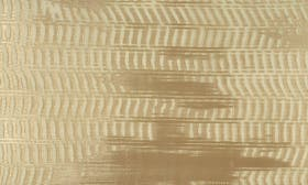 Gold Dust swatch image