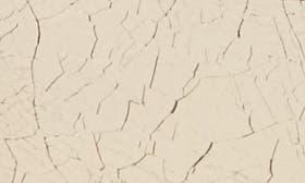 Platina swatch image