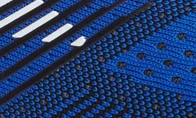 Blue/ Silver/ Black swatch image