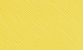 Yellow swatch image