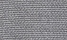 Mid Grey Texture swatch image