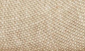 Vachetta/ Tan Canvas/ Leather swatch image