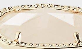 Gold/ Rose Quartz swatch image