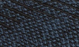Raw Steel / Core Black swatch image
