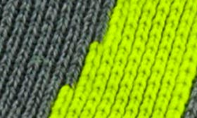 Volt Green swatch image