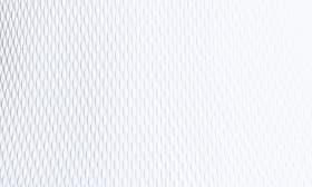 White Waffle swatch image
