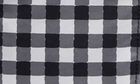 Gingham Style swatch image