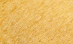 Yellow Gleam- White Combo swatch image