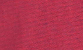 Ruby swatch image