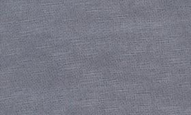 Raft Grey swatch image