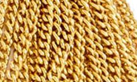 Burnished Gold swatch image