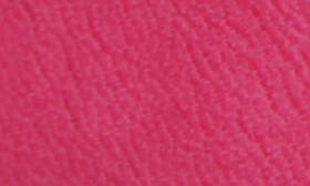 Pink Burnished swatch image