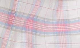 B Pattern swatch image