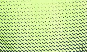 Lime / Academy / Graphite swatch image