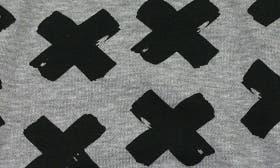 X Black/ Grey swatch image