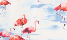 Flamingo Squad swatch image