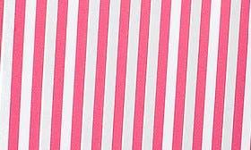 Pucker Up Pink swatch image