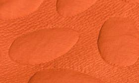 Poppy swatch image